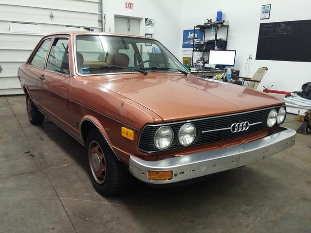 fs 1977 audi fox coupe rh stanceworks com 1979 Audi Fox 1976 Audi Fox